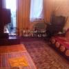 Продается квартира 3-ком 72 м² ул. Лесковская, 7а, метро Черниговская