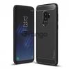 TPU чехол iPaky Slim Series для Samsung Galaxy S9+ Черный