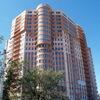 Продается квартира 1-ком 36 м² Макаренко ул.