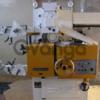 Заверточная машина EL-9 нагема nagema для завёртки конфет  в носок и двойной перекрут