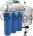 Установка фильтров для очистки питьевой воды
