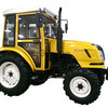 Трактор с доставкой DONGFENG DF404DHLC(4цил, 40л.с. гур), Dongfeng