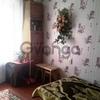 Продается комната 1-ком 12 м² Шевченко