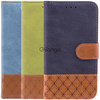 Чехол-книжка Diary c TPU креплением и функцией подставки для Samsung Galaxy S9 Черный