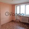 Продам гостинку жилую на Бочарова