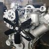 Двигатель ямз 236НЕ2-1000026 С КП И СЦ