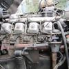 Двигатель ямз 7511 Б,у в хорошем состоянии