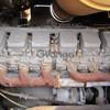 Двигатель ямз 240М-2 Б,у в хорошем состоянии
