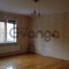 Сдается в аренду квартира 3-ком 250 м² Широкая,д.13