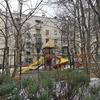 Продается комната 3-ком 63 м² Земледельческий пер., 3, метро Киевская