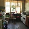 Продается квартира 1-ком 110 м² Краснова ул.