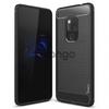 TPU чехол iPaky Slim Series для Huawei Mate 20 Черный