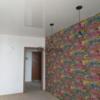 Продается квартира 1-ком 50 м² Максютова вул.