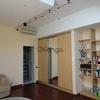 Продается квартира 4-ком 170 м² Греческая ул.