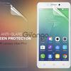 Защитная пленка Nillkin для Lenovo Vibe P1m Матовая