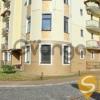 Продается квартира 5-ком 310 м² Протасов Яр ул. 8