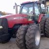 Трактор Case МХ 285 MAGNUM