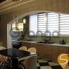 Продается квартира 3-ком 76 м² Сикорского ул. 1