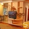 Продается квартира 3-ком 58 м² Антонова Авиаконструктора ул. 17