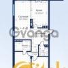Продается квартира 3-ком 137 м² Лукьяновская ул. 14а