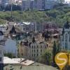 Продается квартира 3-ком 112 м² Лукьяновская ул. 14а