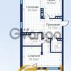 Продается квартира 2-ком 110 м² Лукьяновская ул. 14а