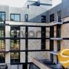 Продается квартира 4-ком 175 м² Лукьяновская ул. 14а