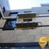 Продается квартира 3-ком 127 м² Лукьяновская ул. 14а