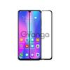 Защитное стекло Nillkin Anti-Explosion Glass Screen (CP+) для Huawei Honor 10 Lite / P Smart (2019) Черный