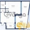 Продается квартира 2-ком 95 м² Лукьяновская ул. 14а