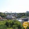 Продается квартира 4-ком 159 м² Лукьяновская ул. 14а