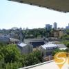 Продается квартира 4-ком 166 м² Лукьяновская ул. 14а