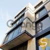 Продается квартира 4-ком 170 м² Лукьяновская ул. 14а