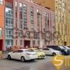 Продается квартира 3-ком 82 м² Регенераторная ул. 4