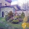 Продается дом 5-ком 160 м² Гнедин ул.