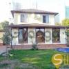 Продается дом 5-ком 180 м² Осокорки ул.