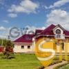 Продается дом 7-ком 270 м² с. Вишенки ул.