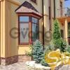 Продается дом 6-ком 420 м² Бажана Николая пр-т