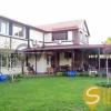 Продается дом 5-ком 550 м² Осокорки ул.