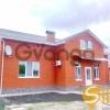 Продается дом 10-ком 572 м² Коцюбинского ул. 6