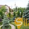 Продается дом 6-ком 500 м² Гагарина ул.