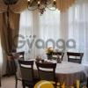 Продается дом 6-ком 250 м² Садовая ул.