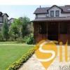 Продается дом 8-ком 560 м² Садовая ул.