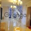 Продается дом 6-ком 600 м² Гоголя ул. 12