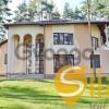 Продается дом 8-ком 600 м² Романков ул.