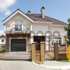 Продается дом 6-ком 260 м² Вишенки ул.