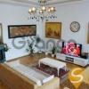 Продается квартира 3-ком 120 м² Лютеранская ул. 6б