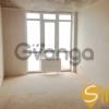 Продается квартира 1-ком 50 м² Героев Сталинграда пр-т 2б