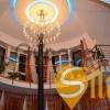 Продается дом 4-ком 457 м² Соловяненко ул.
