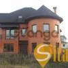 Продается дом 6-ком 520 м² Заозерная ул.